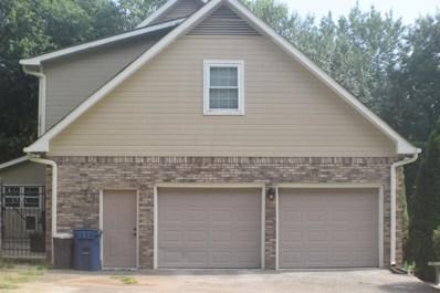 10925 N Harbor Rd, Soddy Daisy, TN 37379 - MLS#: 1303583