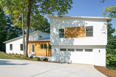 4603 Crestview Cir, Chattanooga, TN 37415 - #: 1303947