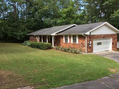 9810 Birchwood Pike, Harrison, TN 37341 - MLS#: 1304541