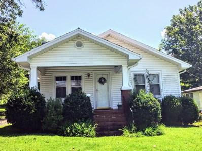 1816 Main St, Dunlap, TN 37327 - #: 1304559