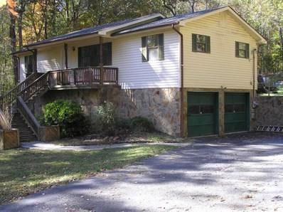 12131 Armstrong Rd, Soddy Daisy, TN 37379 - MLS#: 1304890