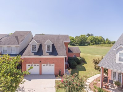 8278 Double Eagle Ct, Ooltewah, TN 37363 - MLS#: 1306189