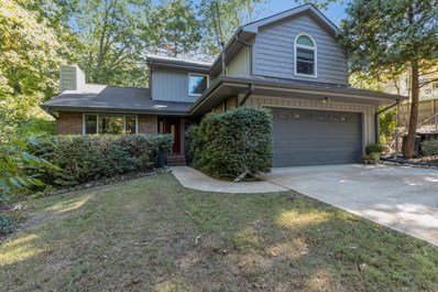2512 Allison Dr, Chattanooga, TN 37421 - MLS#: 1306501