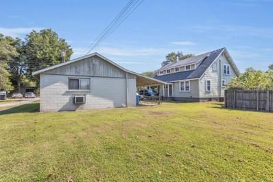 403 W 3rd St, Jasper, TN 37347 - #: 1306859