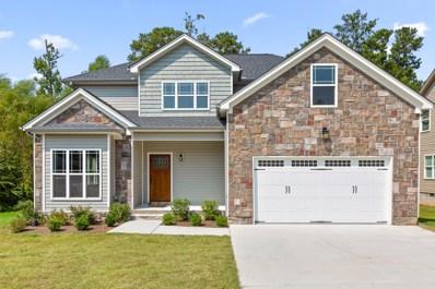 2299 Lake Mist Dr, Chattanooga, TN 37421 - MLS#: 1306879