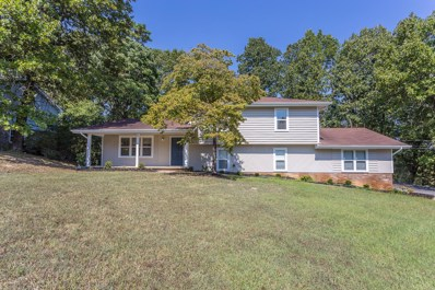 2309 Hydas Ln, Chattanooga, TN 37421 - MLS#: 1306977