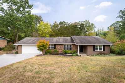 8957 Villa Rica Cir, Chattanooga, TN 37421 - MLS#: 1307934