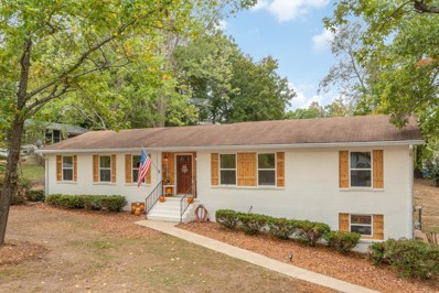 2805 Nile Rd, Chattanooga, TN 37421 - MLS#: 1308056