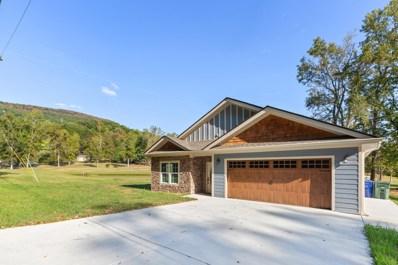 534 Isbill Rd, Chattanooga, TN 37419 - #: 1308128