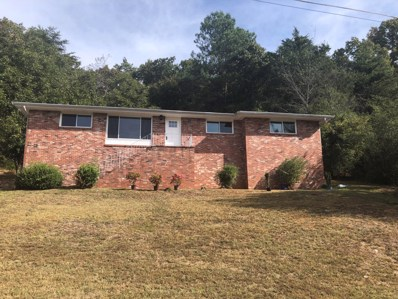 823 Forest Highland Dr, Chattanooga, TN 37415 - #: 1308189