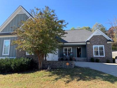 3534 Willow Lake Cir, Chattanooga, TN 37419 - #: 1308235