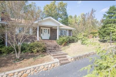 4547 Crestview Dr, Chattanooga, TN 37415 - #: 1308277