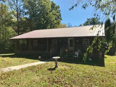 205 Green Acres Rd, Dunlap, TN 37327 - #: 1308345