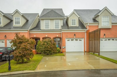 8269 Double Eagle Ct, Ooltewah, TN 37363 - MLS#: 1308834