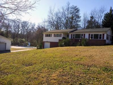552 Intermont Rd, Chattanooga, TN 37415 - #: 1308855