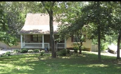 2826 Hidden Trail Ln, Chattanooga, TN 37421 - MLS#: 1309244