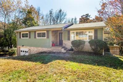 542 Intermont Rd, Chattanooga, TN 37415 - #: 1309830