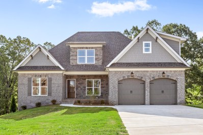 6310 Breezy Hollow Ln UNIT 52, Harrison, TN 37341 - MLS#: 1310323