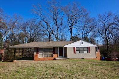 3610 Premium Dr, Chattanooga, TN 37415 - #: 1312021