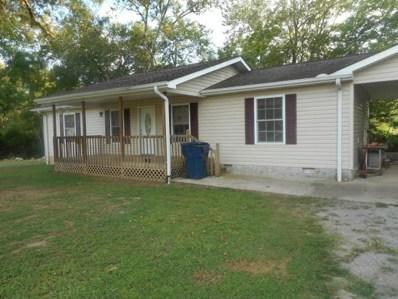 139 Boynton Rd, Dunlap, TN 37327 - #: 1313024