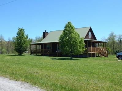 228 W Fork Rd, Pleasant Hill, TN 38578 - MLS#: 1002248