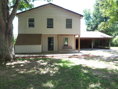 387 E Main St, Crossville, TN 38571 - MLS#: 1008096
