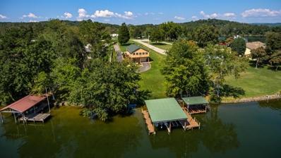 330 Lake Forest Lane, Spring City, TN 37381 - MLS#: 1016142