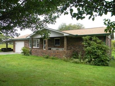665 Turkey Oak Rd, Crossville, TN 38555 - MLS#: 1016664
