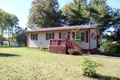 321 Hilleary St, Spring City, TN 37381 - MLS#: 1022105