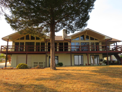 344 Lake Forest Lane, Spring City, TN 37381 - MLS#: 1022638