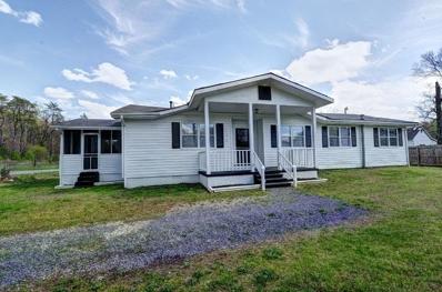 128 Ferguson Drive, Spring City, TN 37381 - MLS#: 1023064