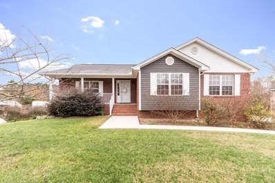 8145 Harrison Bay Road, Harrison, TN 37341 - MLS#: 1024613
