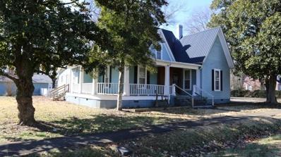 303 W Rhea Ave, Spring City, TN 37381 - MLS#: 1028242