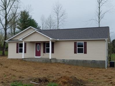 65 Star Drive, Crossville, TN 38571 - MLS#: 1031424