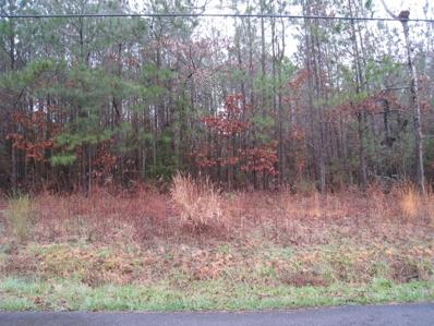 Lot 25 Lake Haven, Decatur, TN 37322 - MLS#: 1031846