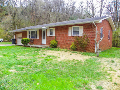 2022 Center Road, Pigeon Forge, TN 37863 - MLS#: 1032490
