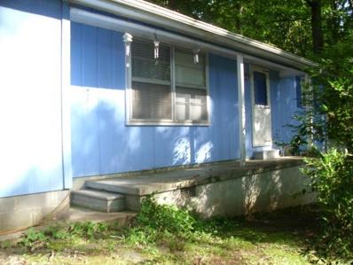 626 Dogwood Drive, Spring City, TN 37381 - MLS#: 1033767