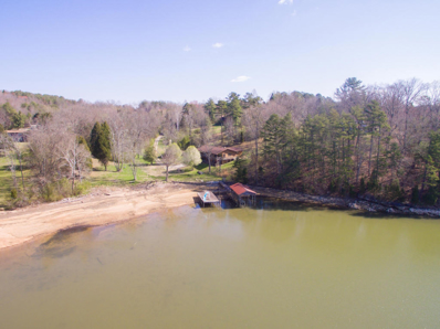 320 Countryman Lane, Spring City, TN 37381 - MLS#: 1035267