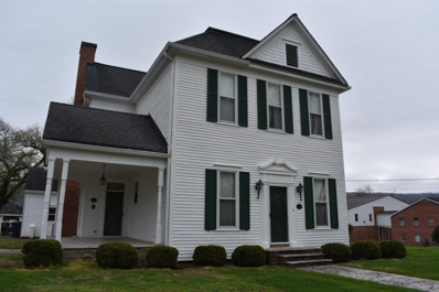 2787 Main St, Pikeville, TN 37367 - MLS#: 1035489