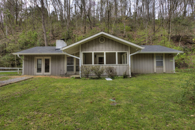 2032 Center Rd, Pigeon Forge, TN 37863 - MLS#: 1036568