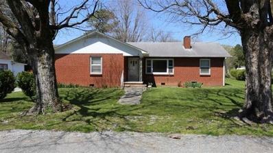 348 Cash St, Spring City, TN 37381 - MLS#: 1037975