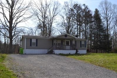 285 S Sycamore Lane, Crossville, TN 38572 - MLS#: 1038371