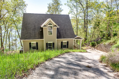 474 Lookout Drive, Spring City, TN 37381 - MLS#: 1040159