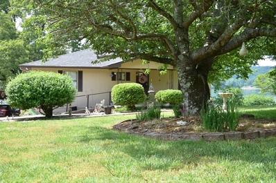 1344 Lakewood Village Rd, Spring City, TN 37381 - MLS#: 1042510
