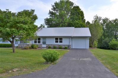 63 Wood Lane, Sparta, TN 38583 - MLS#: 1043085