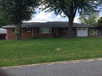 33 Glenwood Circle, Crossville, TN 38555 - MLS#: 1043613