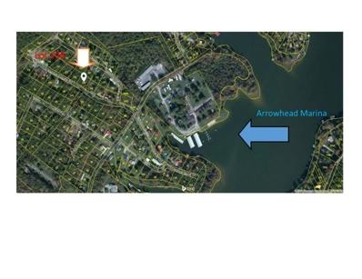 Randall Fugate Rd, Spring City, TN 37381 - MLS#: 1043691