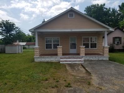 146 Landreth St, Spring City, TN 37381 - MLS#: 1044198