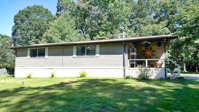 335 Crabtree Hollow Road, Ten Mile, TN 37880 - MLS#: 1044304
