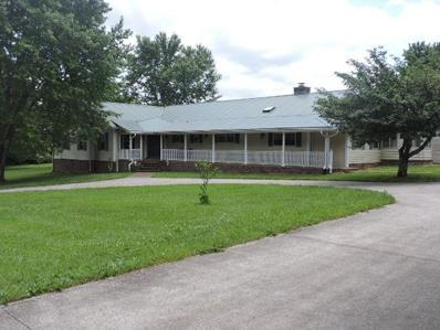 191 Crab Apple Lane, Crossville, TN 38555 - MLS#: 1045416